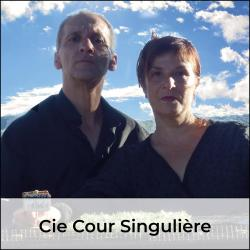 Compagnies3
