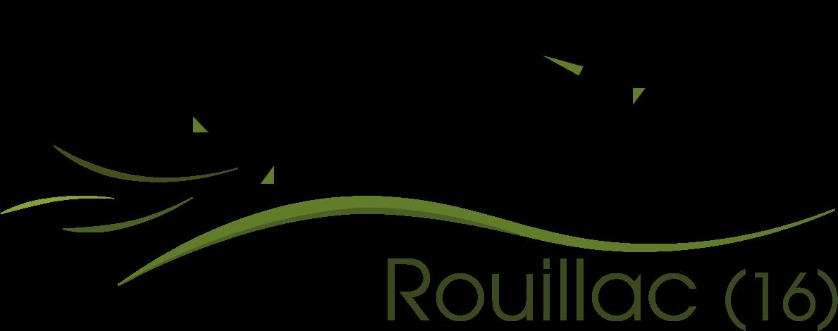 Logo la palene