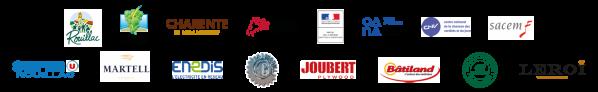 Logos site blanc 1