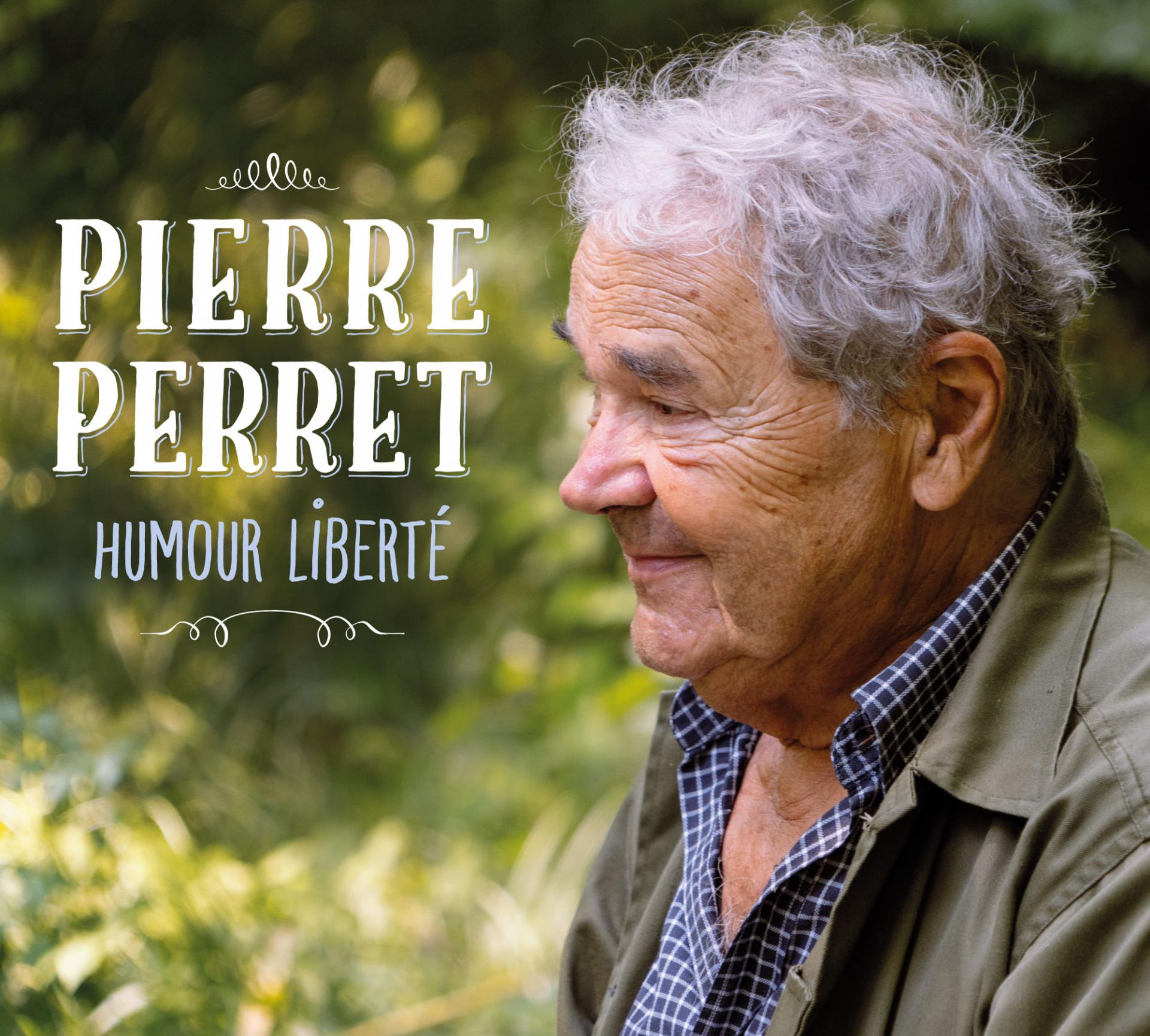 Pierre perret 1