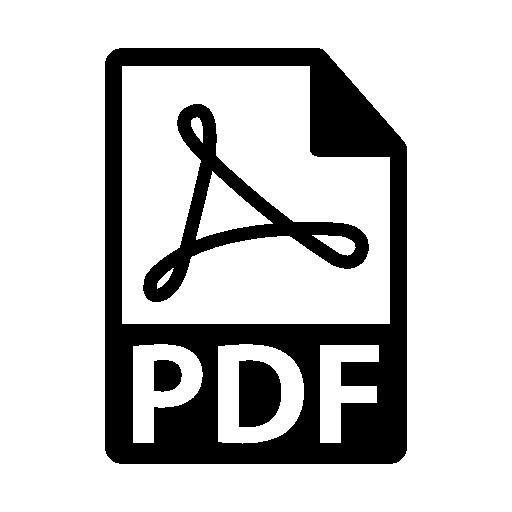 Point programmation